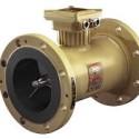 07- daniel liquid turbine - 2