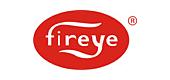 Firerye