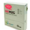 NXM2G-   3Fireye