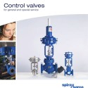 control-valves-general-special-service-301533_1b