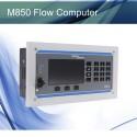 m850-flow-computer-437575_1b