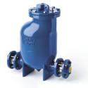 pressure-powered-pump-18190-3126358