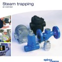 steam-trapping-overview-301525_1b