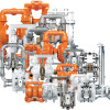 wilden-air-operated-diaphragm-pump1_b