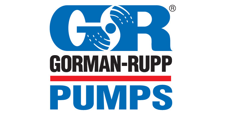 We proudly announce that SAM Engineering has added the pioneer in pumping technology, Gorman Rupp to its mechanical products portfolio.