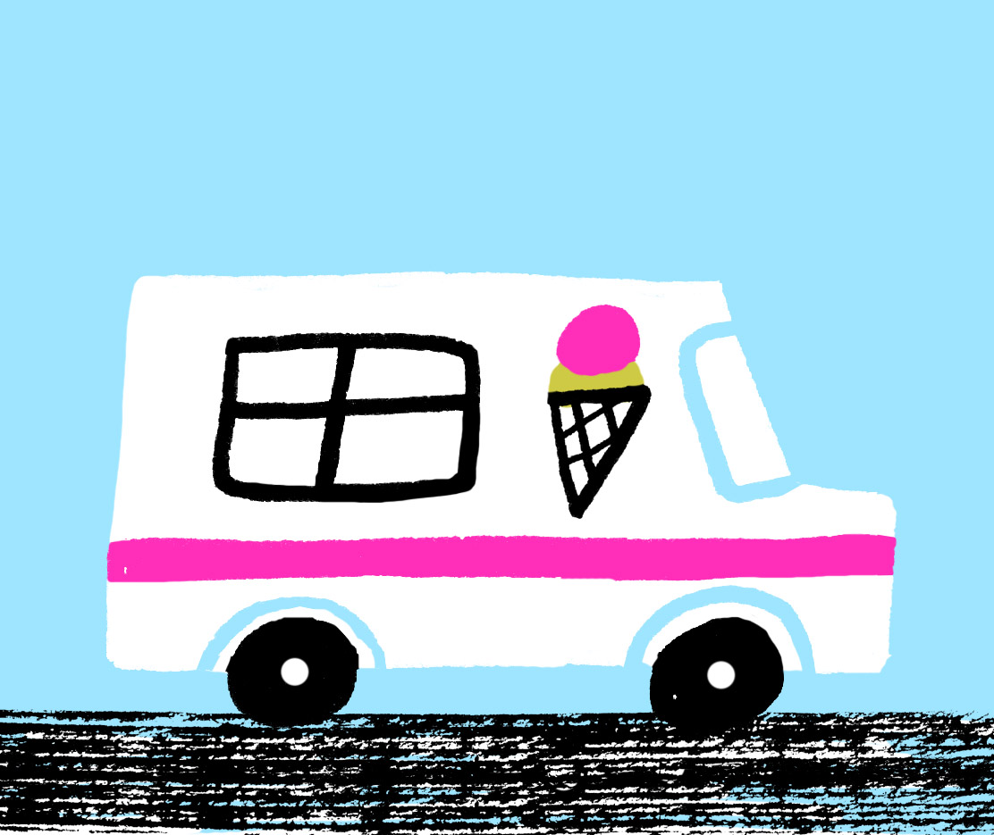 Ice-Cream_lowres