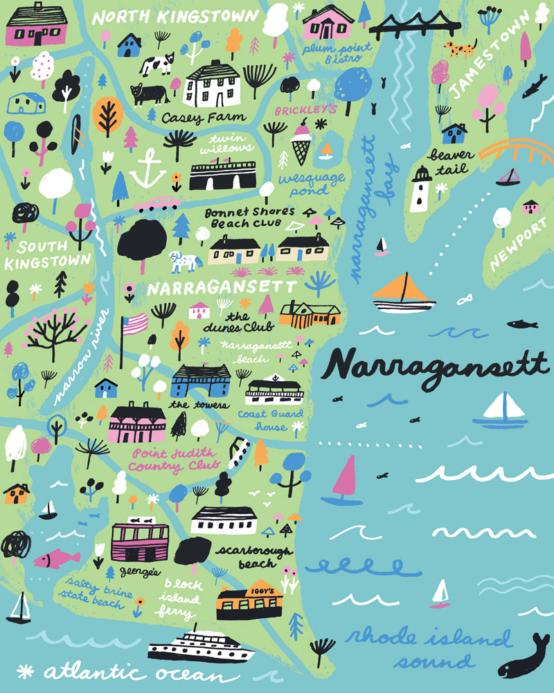 Narragansett-Map-1_lowres