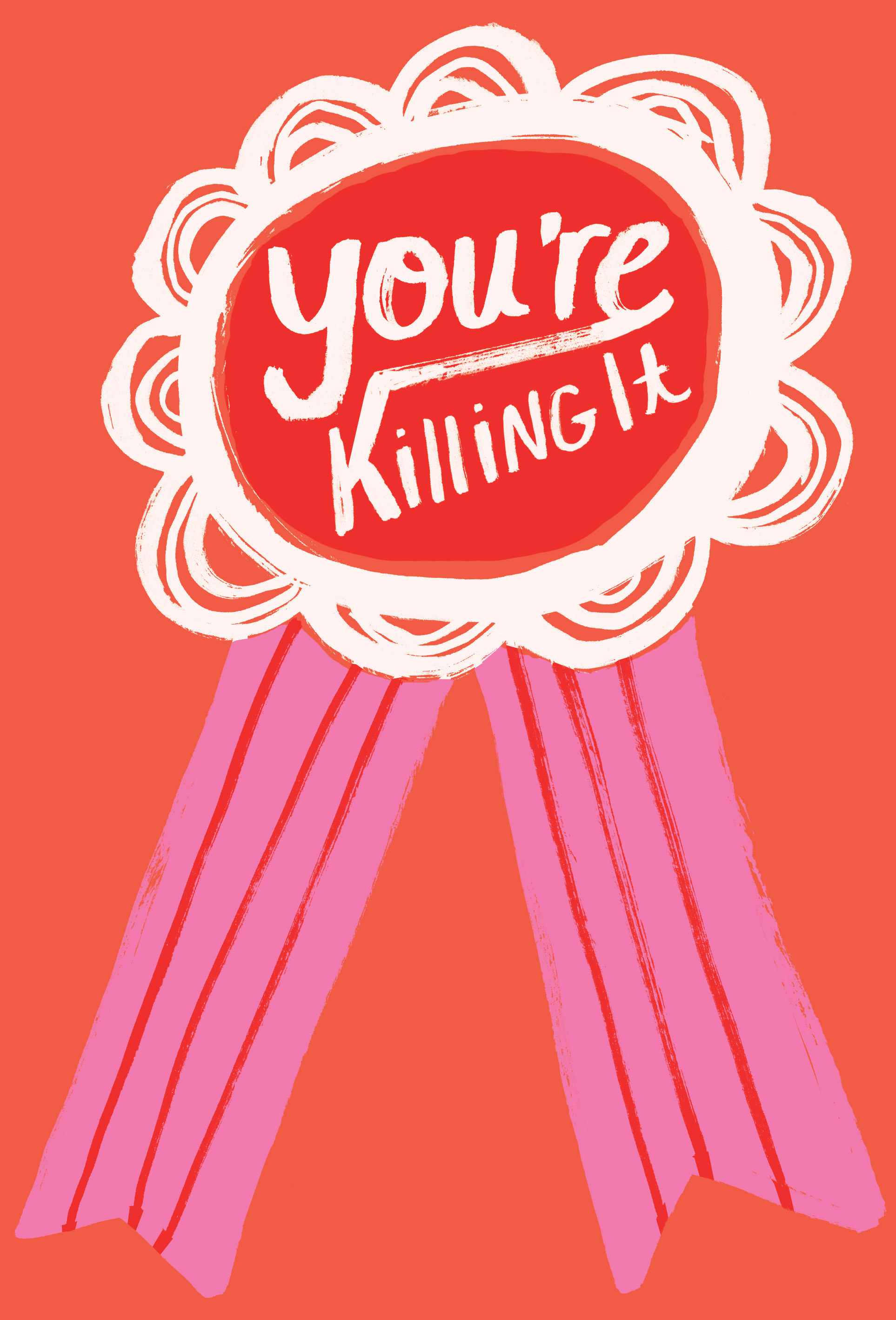 Youre-Killing-It-Pink_lowres