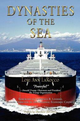 dynasties-of-the-sea-klaus-luhta