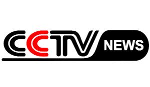CCTV News