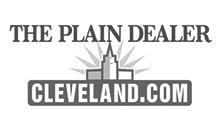 Plain Dealer
