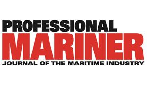 Professional Mariner