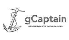 gCaptain