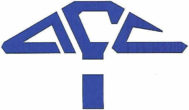 Buy AFC Valves