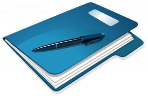 Estate Planning 9