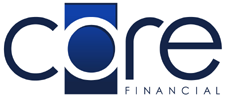 CORE Financial, Inc.