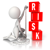 Measure Your Risk