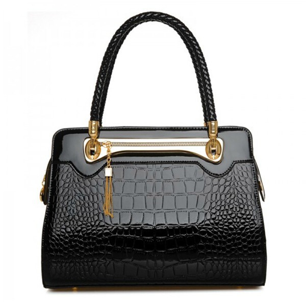 Hot selling new designer handbag