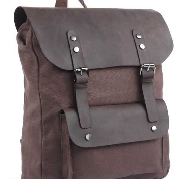 Travel Bag Backpack