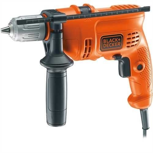 Black and decker KR 504 CRE