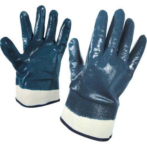 Заштитни ракавици Swift