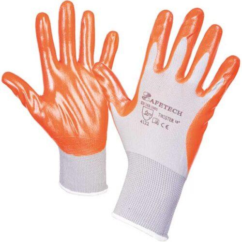 Заштитни ракавици Twister