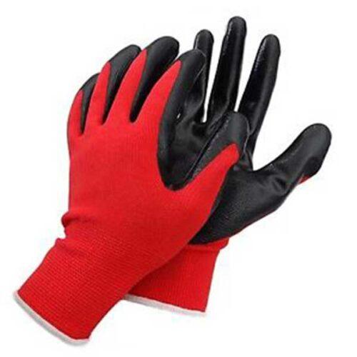 Заштитни ракавици Latex Touch