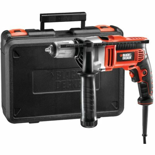 Black+Decker KR705K-XK