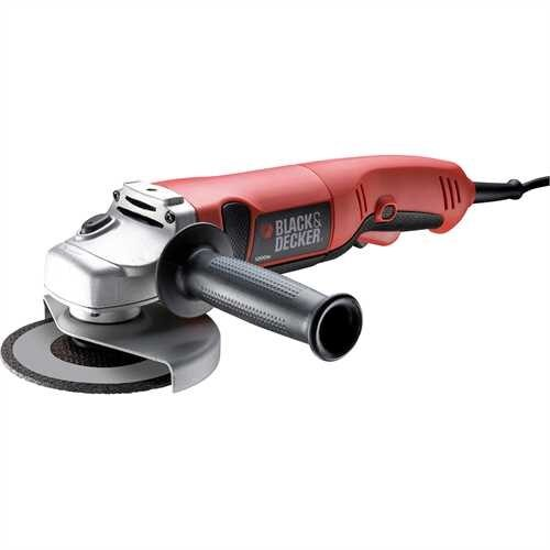 black and decker kg1200