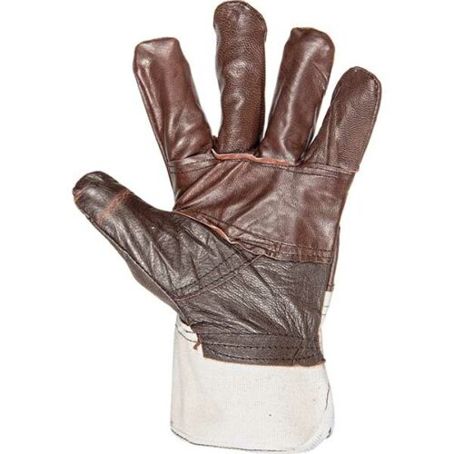 Заштитни ракавици Driver