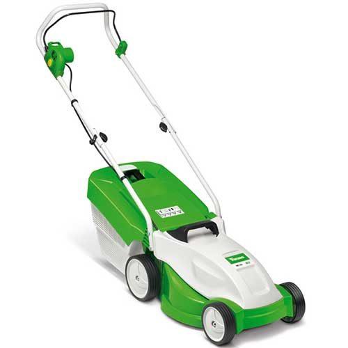 Електрична косилка за трева VIKING ME 235