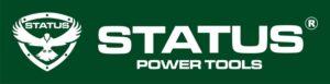 status logo 2