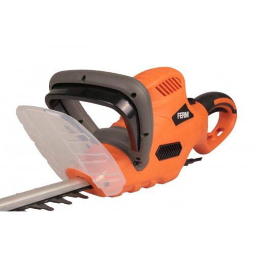 Електрична ножица за жива ограда FERM 550W HTM1003