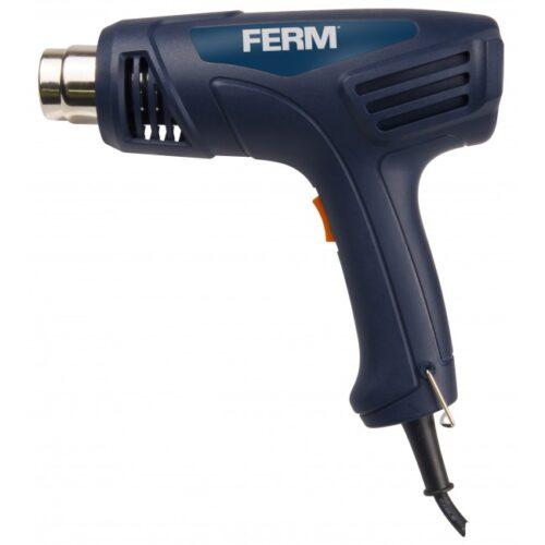 Индустриски фен FERM 2000W HAM1015