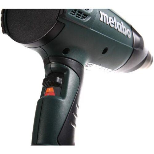 Индустриски фен METABO H 16-500