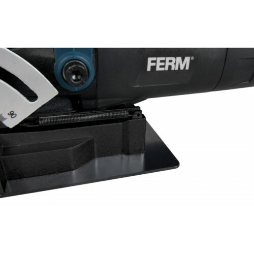 Бисквитарка FERM 900W BJM1009