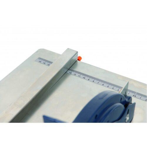 Циркулар за сечење плочки FERM 600W - 180MM TCM1010