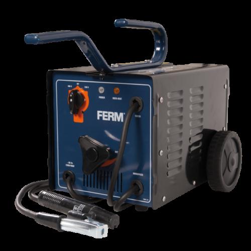 Апарат за заварување FERM 55 - 160A WEM1035