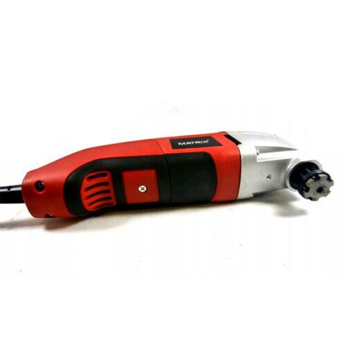 Мултифункционална алатка MTX MT 300-3