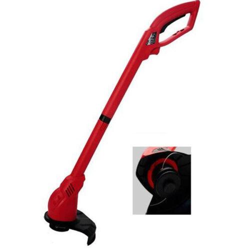 Електричен тример за трева MTX RT 280-21