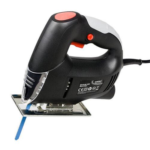 Електрична убодна пила MTX EM-EJS 480
