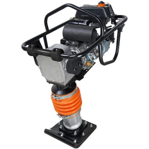 Бензински вибро набивач - жаба MTX RМ 80