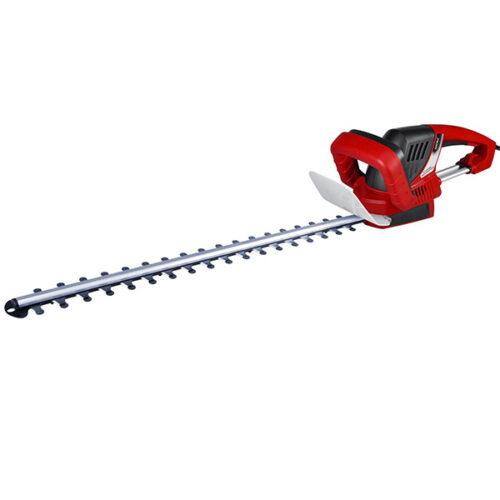 Електричнa ножицa за жива ограда MTX HT 710-500