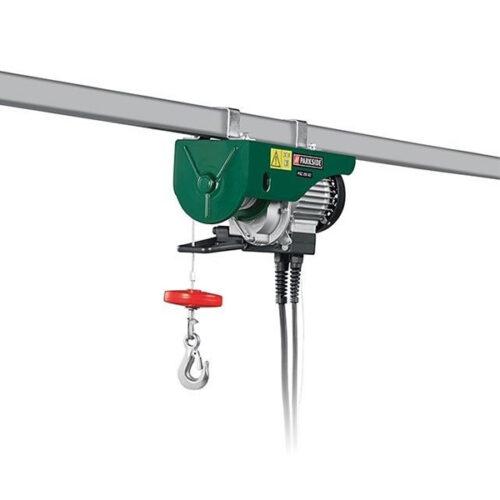 Електрична дигалка со сајла MTX PSZ 250 B2