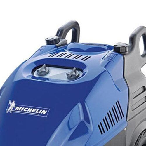 Перач под висок притисок MICHELIN MPX 170 HP
