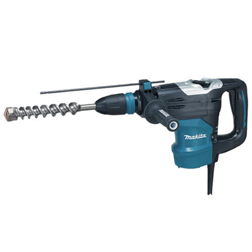 Ударна дупчалка / чекан MAKITA HR4003C SDS-MAX