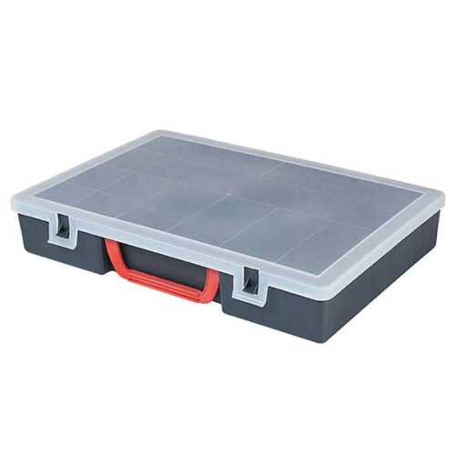 Кутија за алат Organizer Classic 350