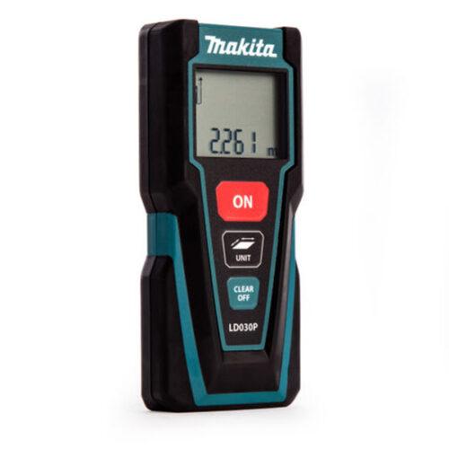 Ласер за мерење на растојание MAKITA LD030P