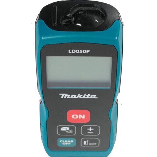 Ласер за мерење на растојание MAKITA LD050P