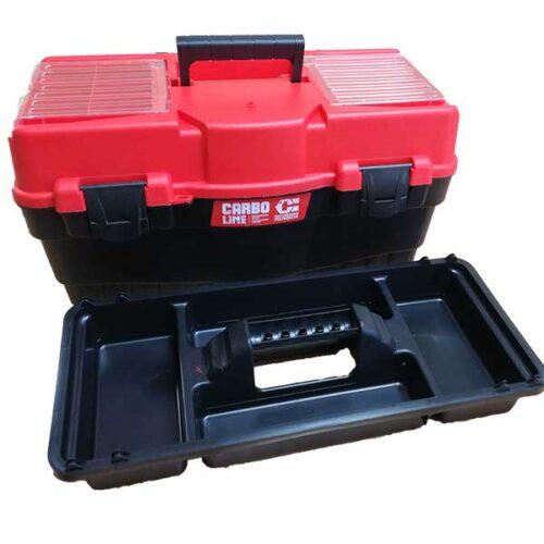 Кутија за алат Formula Carbo A 600